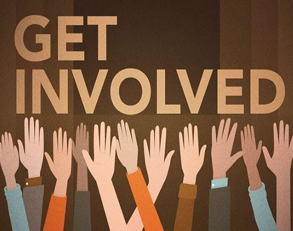 Get Involved City Spotlight Image
